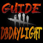Guide DbDaylight