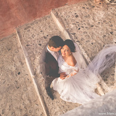 Wedding photographer Bianca Ramos (biancaramos1). Photo of 07.12.2016