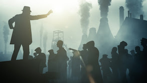 Miners: Fodder of the Industrial Revolution thumbnail