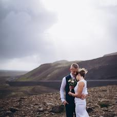 Wedding photographer Olga Shevchenko (shev4enko). Photo of 26.10.2018