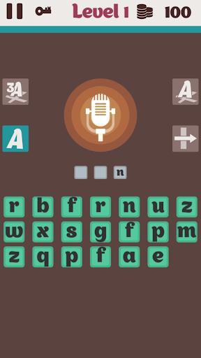 音樂必備免費app推薦 声音猜测问答線上免付費app下載 3C達人阿輝的APP