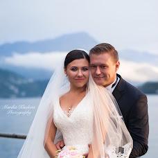 Wedding photographer Mariya Kiseleva (marpho). Photo of 06.10.2016
