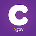 Colab Gov - Para servidores icon