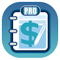 Simple Accounting Pro icon