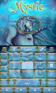 Mystic-GO-Keyboard-Theme 1