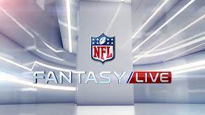 NFL Fantasy Live thumbnail