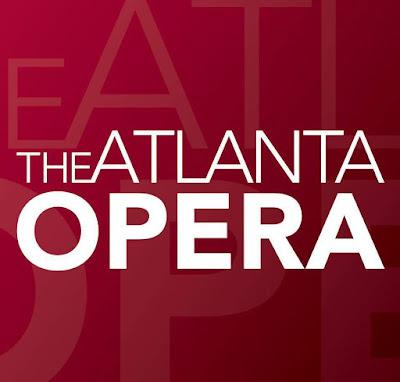 The Atlanta Opera