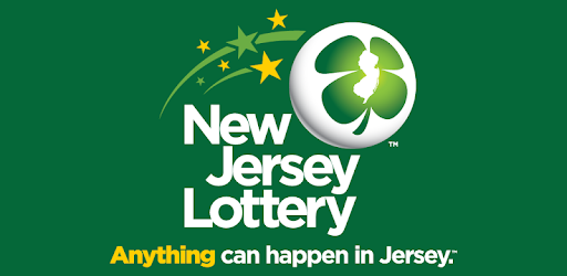 New Jersey Lottery - Apps on Google Play