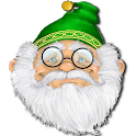 Gnome: Appointment Scheduler icon