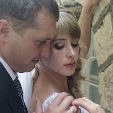Wedding photographer Viktor Vasilevskiy (fotoalbanec). Photo of 04.10.2013