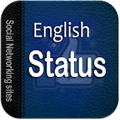 English Status Collection