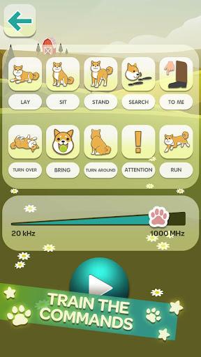 Dog Translator Simulator screenshot 5