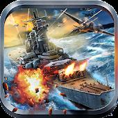 Tải Đại Chiến Hạm miễn phí