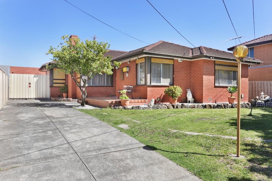 Main photo of property at 259 Dalton Road, Lalor 3075