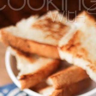 {Recipe} (No Cream) Tomato and Carrot Soup