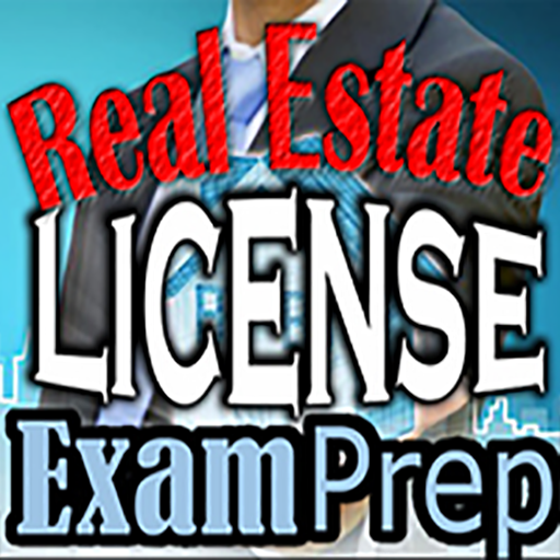 Real Estate Prep Quiz