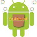 Viral Around
