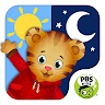 com.pbs.danieltiger_day_and_night_android