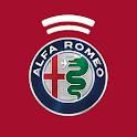 My Alfa Connect icon