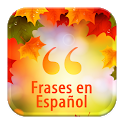 QuoteBook: Spanish Quotes icon