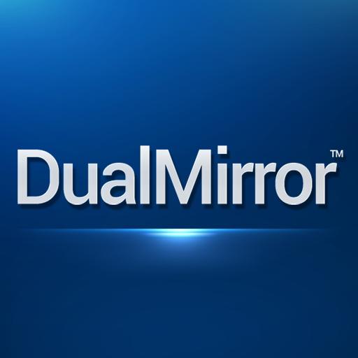 DualMirror