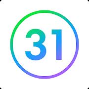 App Naver Calendar APK for Windows Phone