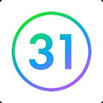 Naver Calendar 4.0.2
