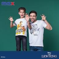 Max Fashion photo 15