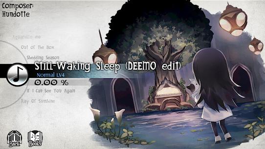 DEEMO MOD APK 4.0.0 4