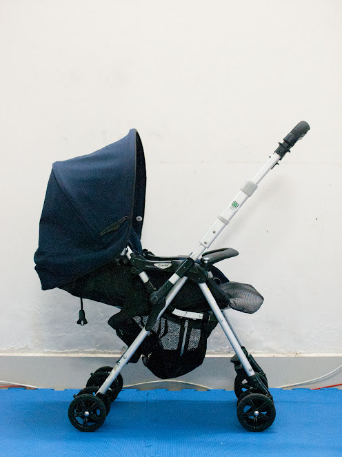 Xe đẩy Combi Aprica,Ghế nôi đa năng, Xe tập đi, Xe đạp... Nội địa Nhật.Giá rẻ nhất VN - 39