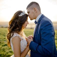 Wedding photographer Kristina Beyko (KBeiko). Photo of 21.10.2018