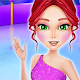 Ice Dance Ballerina: Skating Winter Princess for PC-Windows 7,8,10 and Mac