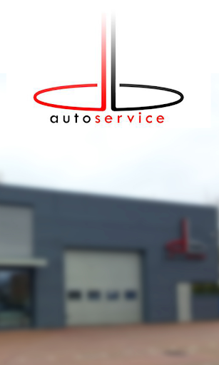 db Autoservice screenshots 1