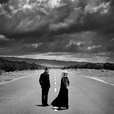 Wedding photographer Adi Prabowo (adiprabowo). Photo of 30.12.2016