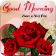 Good Morning Gif Download on Windows