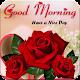 Good Morning Gif Download on Windows