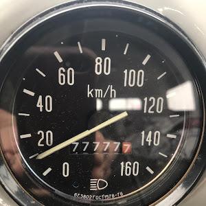 ワズ 39090  UAZバンのカスタム事例画像 Doさんの2019年02月02日22:06の投稿