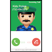 App Call Faker && Caller Screen APK for Windows Phone