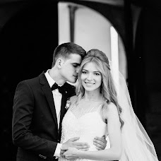 Hochzeitsfotograf Sergio Mazurini (mazur). Foto vom 10.04.2018