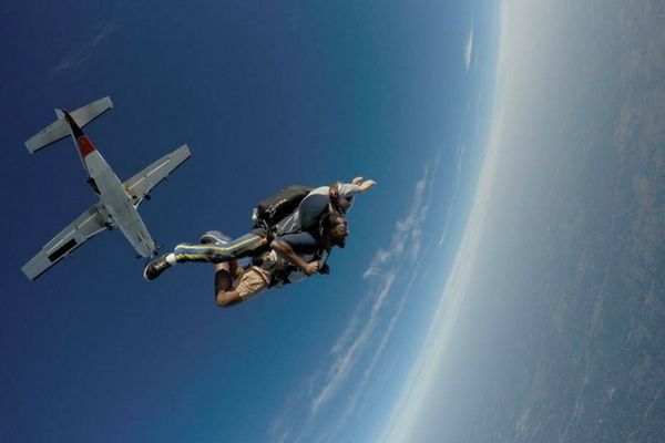 skydive-tecumseh-photo-2.jpg