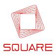 Square FWS icon