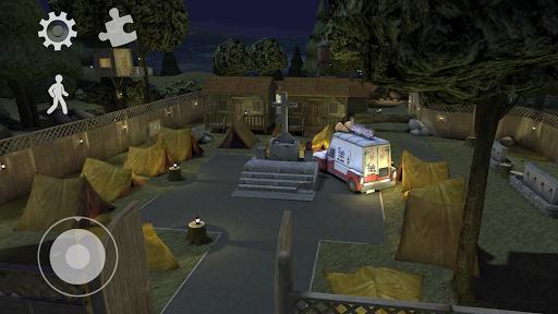 Ice Scream 3 screenshot 12