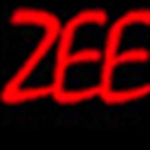 Zee Virtual Media APK - Download Zee Virtual Media 1 0 0 0