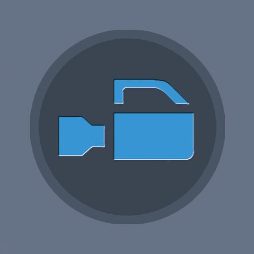 M DVR 遊戲 App LOGO-硬是要APP