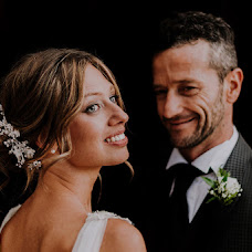 Fotografo di matrimoni Tozzi Studio (tozzistudio). Foto del 13.10.2017