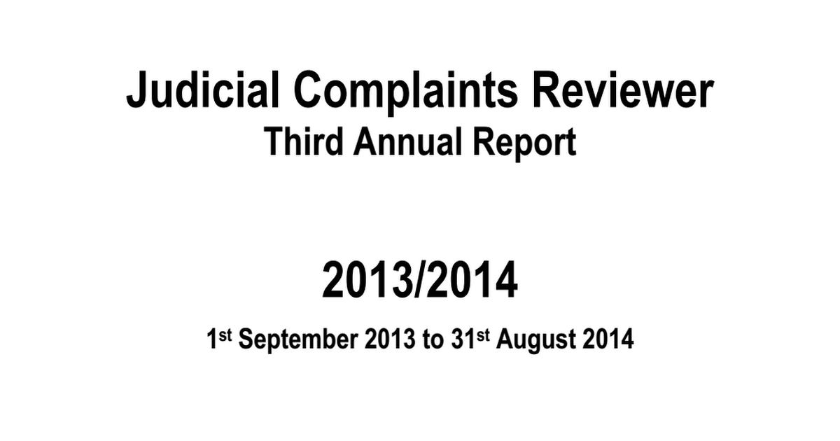 khaitan annual report 2013 14 final