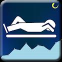 Sleep Analyzer icon
