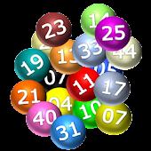 로또 1등/로또번호/번호생성/복권/Lotto/로또 당첨