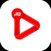 xHD Video Player Mod