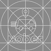 Mober Delivery Service